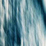 aquaplano